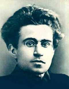 Antonio Gramsci: Odio a los indiferentes