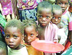 Las explicaciones falsas de la crisis alimentaria en la prensa